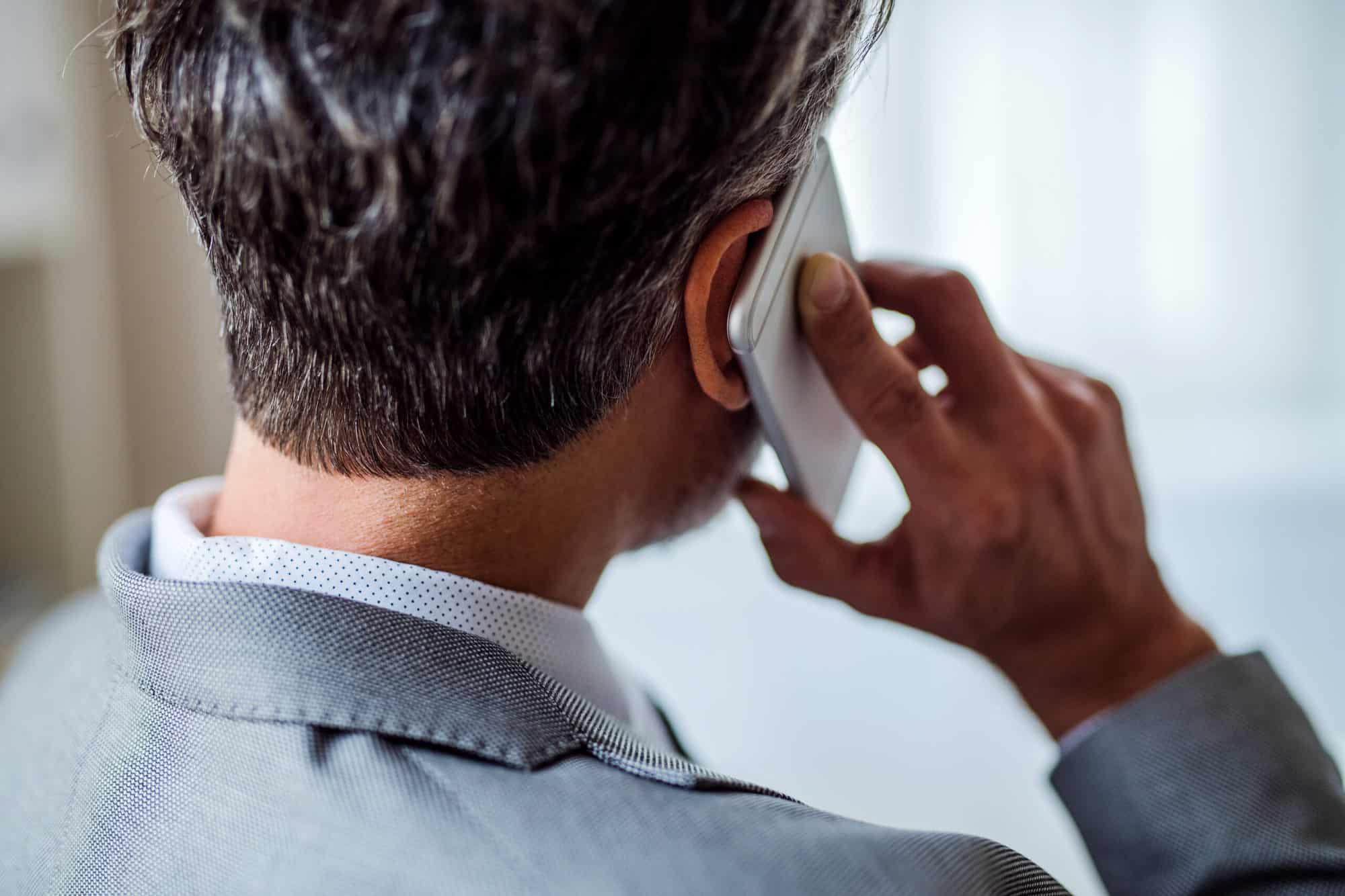 Deine 3CX VOIP Telefonanlage: Top Tipps zur Inbetriebnahme